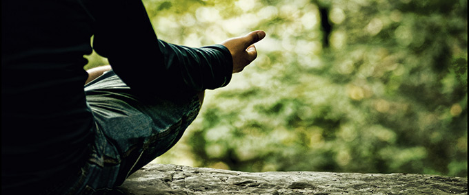 how to meditate marketers entrepreneurs