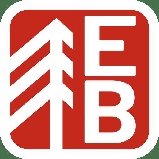 ERNEST BARBARIC