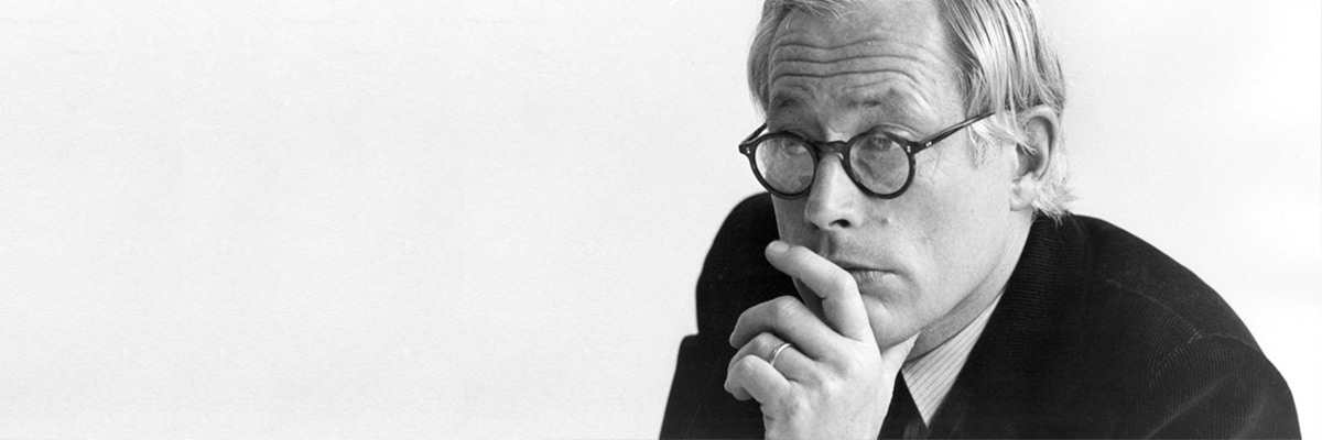 Dieter Rams Less But Better Ernest Barbaric
