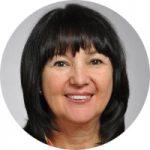 gabriele janes canadian marketing association testimonial