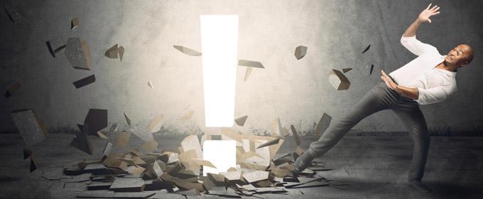 overwhelmed entrepreneur anxiety