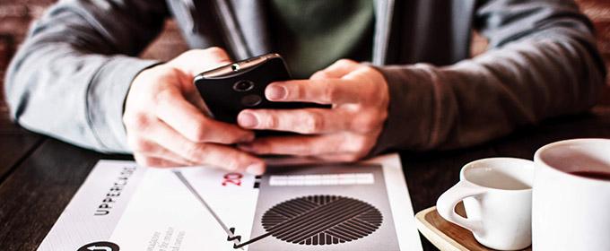 tech addiction anxiety